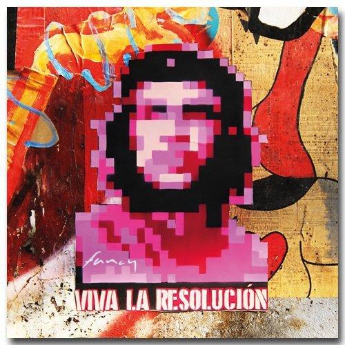 Viva La Resolucion