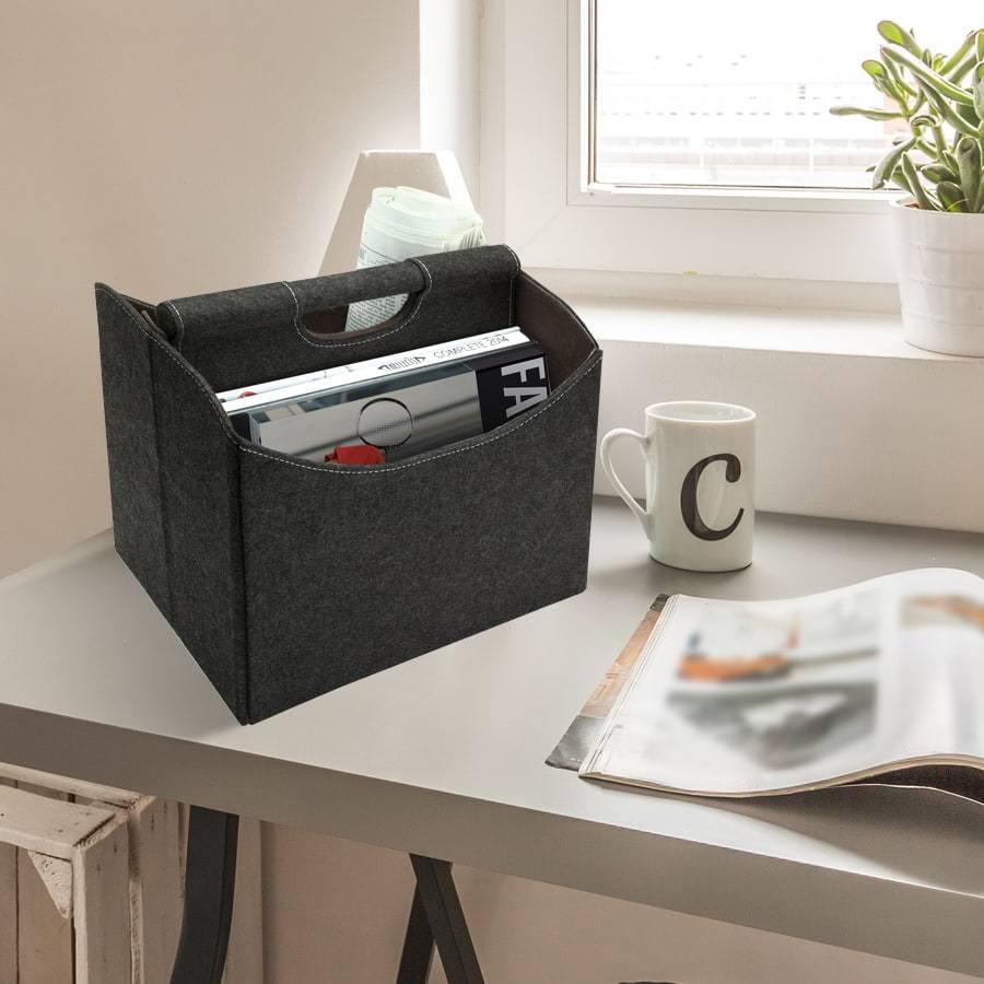 geburtstagsgeschenke und geschenkideen f r m nner frauen. Black Bedroom Furniture Sets. Home Design Ideas