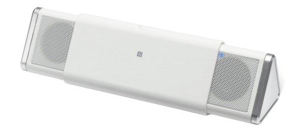 Lautsprecher mit Bluetooth® Technologie SASKATOON