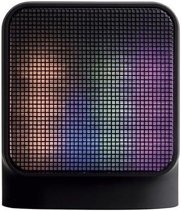 Lautsprecher mit Bluetooth® Technologie ZADAR