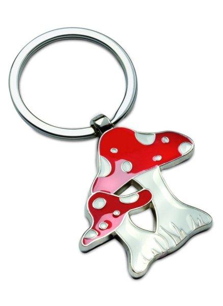 Schlüsselanhänger MOONTA