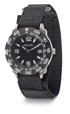 Armbanduhr SPORT