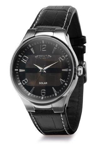 Armbanduhr SOLAR