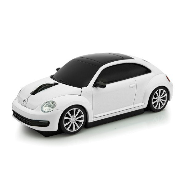 Computermaus VW Beetle 1:32