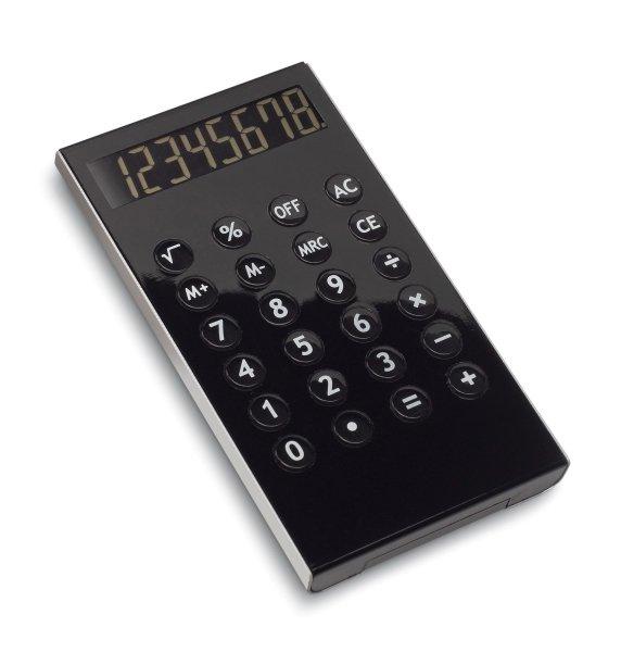 Taschenrechner Design PENZANCE