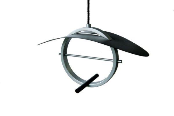 Vogelfutterhäuschen Design ÉVRY
