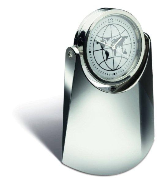 Uhr CREMONA