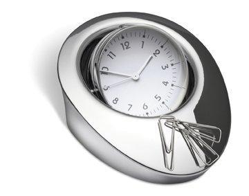 Uhr MANKATO