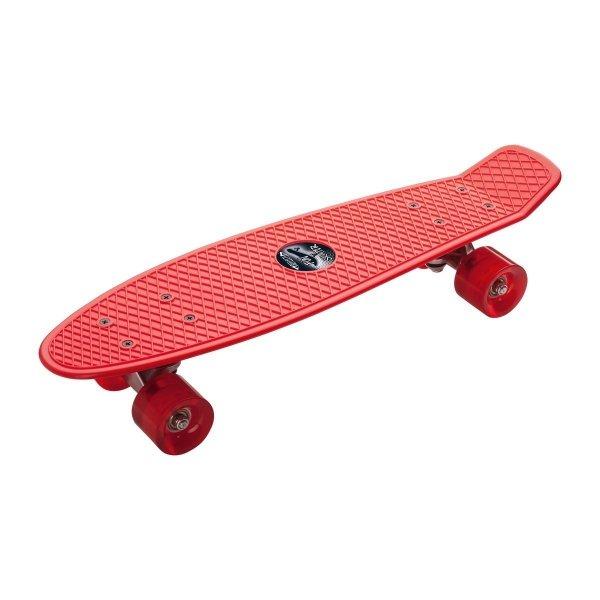 Skateboard FUN SKATER