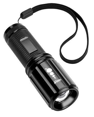 Taschenlampe DANVERS