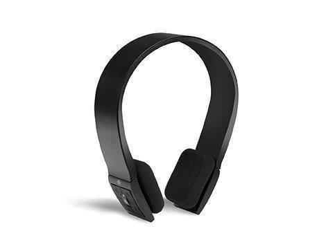 Kopfhörer mit Freisprecheinrichtung per Bluetooth ISERNIA