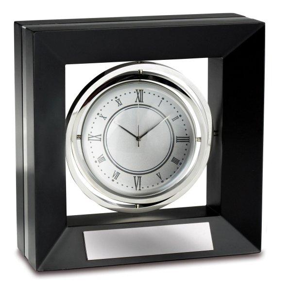 Uhr GALVESTON