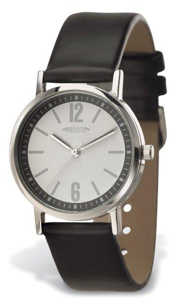 Armbanduhr TREND