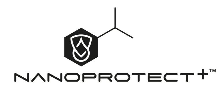 Nanoprotect+