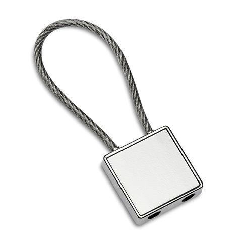 Schlüsselanhänger CANCUN