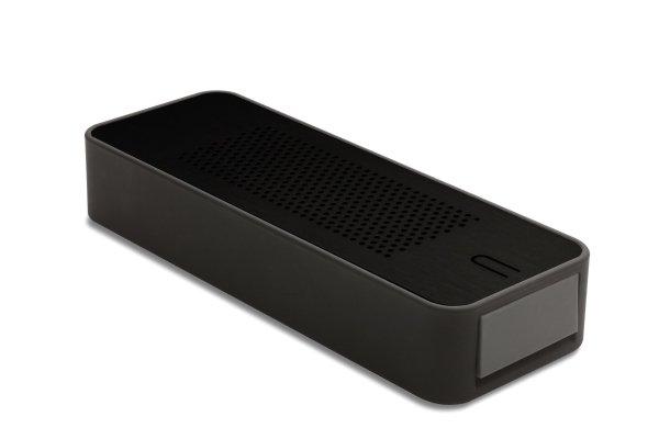 Powerbank mit Bluetooth®-Lautsprecher REFLECTS YAREN