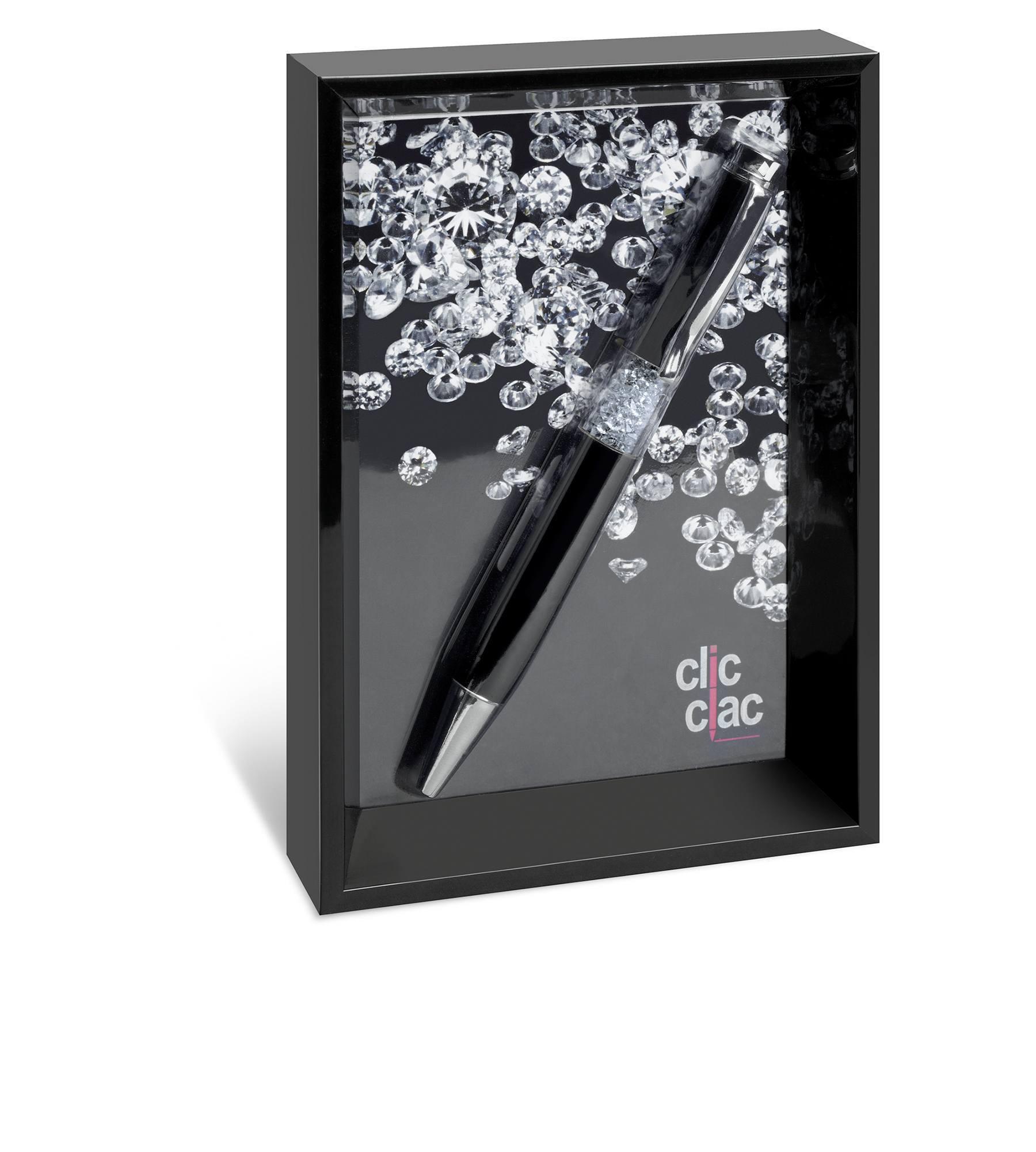 bilderrahmen und kugelschreiber geschenk set geschenke. Black Bedroom Furniture Sets. Home Design Ideas