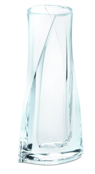Vase SAMMAMISH aus Arcyl