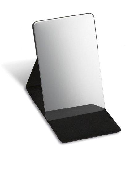 schicker Taschenspiegel HARBEL