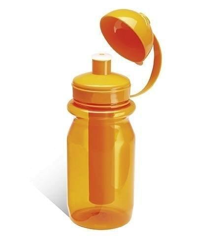 Flasche OTTAWA
