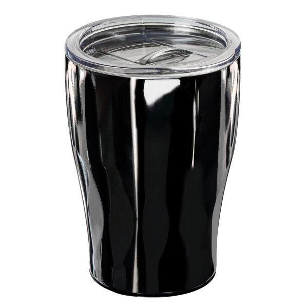 Becher RETUMBLER-KAPUNDA BLACK