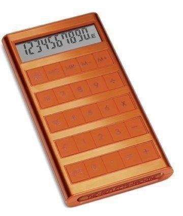 Taschenrechner MACHINE