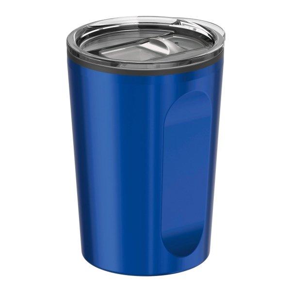 Becher REFLECTS-MACERATA BLUE