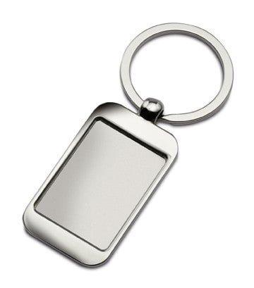 Schlüsselanhänger CHADDERTON