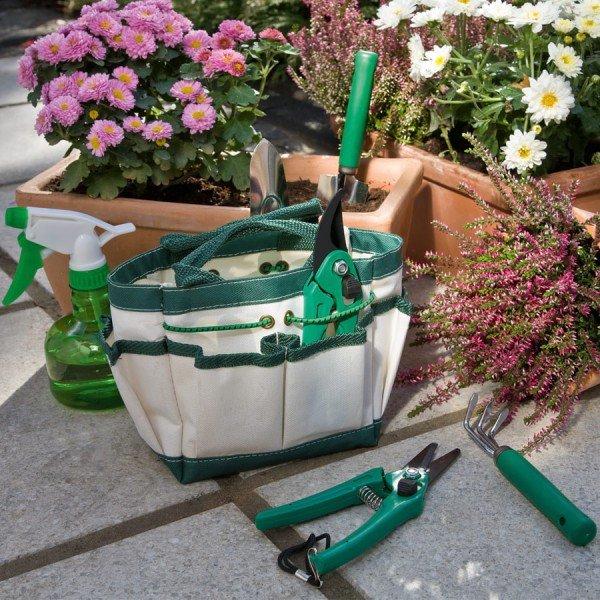 Gartenwerkzeug MANUKAU
