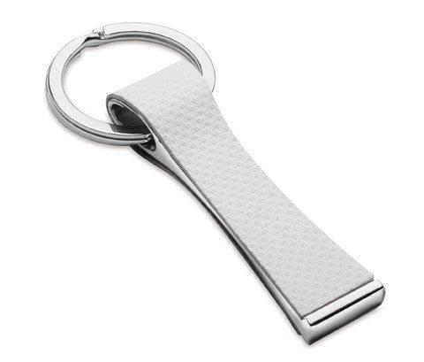 Schlüsselanhänger PINCOURT