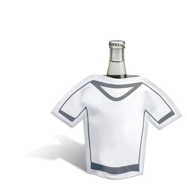Flaschenkühler CARNEY