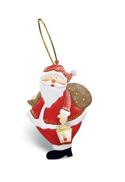 Weihnachtsbaumschmuck LEMAY
