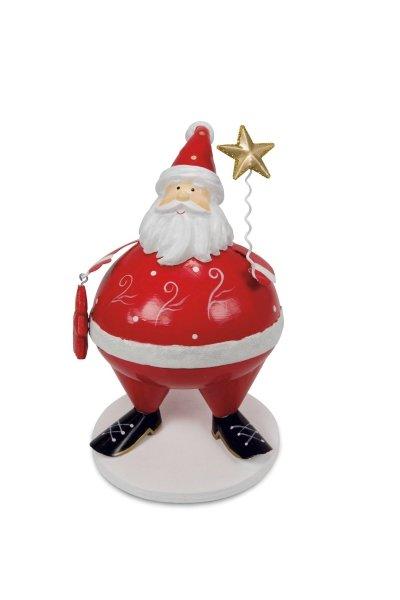 Weihnachtsdekoration GREELEY