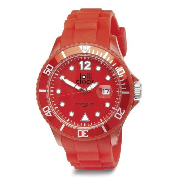 Armbanduhr DATE