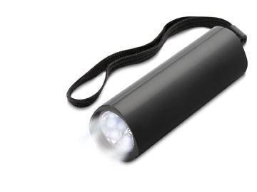 Taschenlampe LURAN
