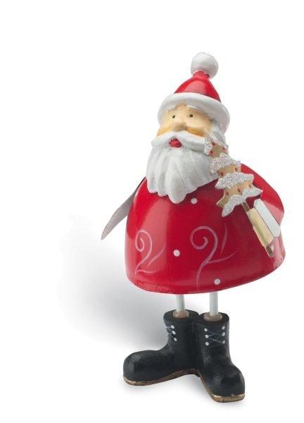 Weihnachtsdekoration OLNEY