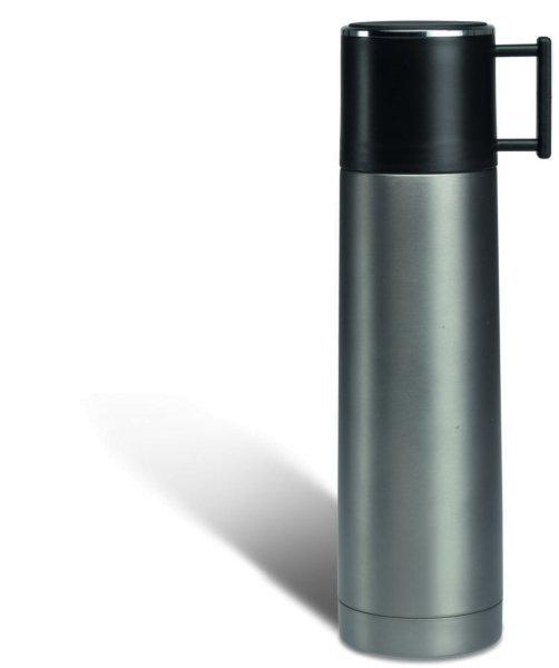 Thermoskanne Isolierflasche FREMONT