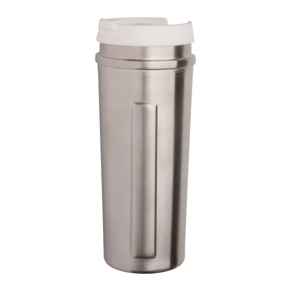 Coffee to go Becher Kaffeebecher Isolierbecher Vakuumbecher 380ml