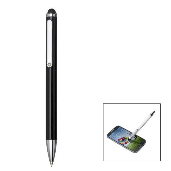 Kugelschreiber Touchpen Eingabestift BITONTO