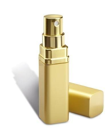 Parfümzerstäuber mit Gravur MOTRIL, 5 ml