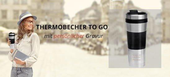 Thermobecher_mit_Gravur