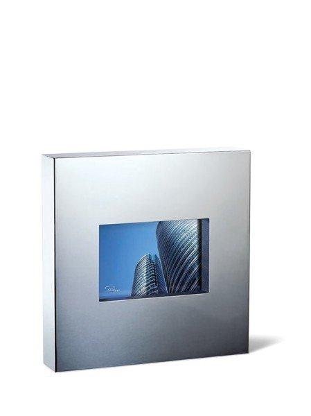 Square Rahmen, 10 x 15 cm