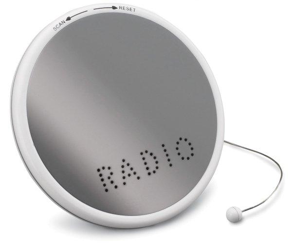 Radio WHEELAND