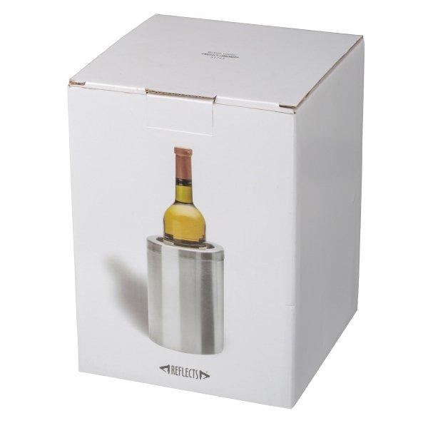 Flaschenkühler CANBERRA