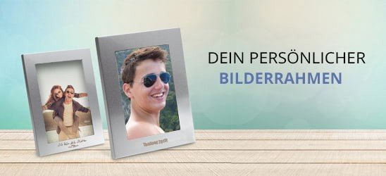 Bilderrahmen_Gravur_personalisiert