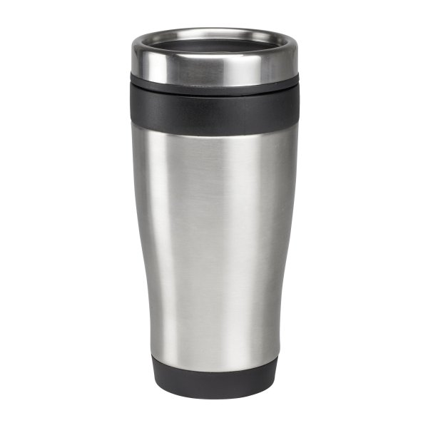 Thermosbecher coffee to go doppelwandig 450ml