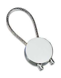 Schlüsselanhänger CABLE